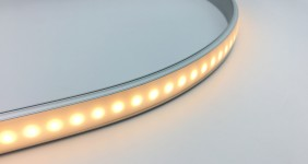 Special LED Profile