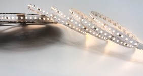 High-Efficiency LED Strip